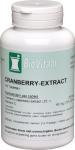 Biovitaal Cranberry Extract