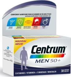 Centrum Men 50 Multi Voor Mannen