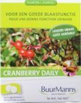 Buurmanns Cranberry Daily V.b