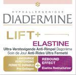 Diadermine Lift Intense Elastine Dagcreme