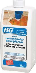 Hg Extra Cementsluiers Verwijderaar Nr 11