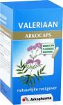 Arkocaps Valeriaan