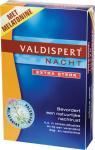 Valdispert Nacht Extra Sterk 40 Tabletten Voedingssupplementen