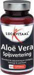Lucovitaal Aloe Vera Extract
