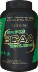 Stacker 2 Ephedra Vrij Bcaa Ethyl Ester Capsules