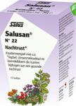 Salus Kruidenthee 22 An