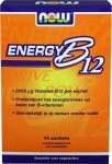 Now Energy B12 2000 Mcg