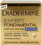 Diadermine Nachtcreme Exp.fondam