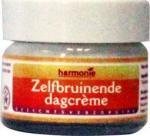 Harmonie Dagcreme Zelfbruinend