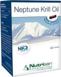 Nutrisan Neptune Krill Oil