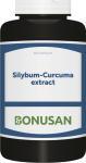 Bonusan Silybum Curcuma Extract 200cap