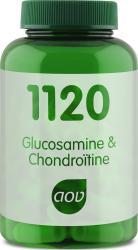 Aov 1120 Glucosaminechondroitine