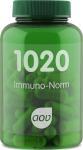 Aov 1020 Immuno Norm