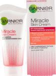 Garnier Dagcrème Skin Naturals Miracle Skin Cream 50 Ml