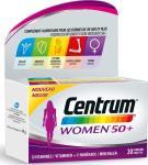 Centrum Women 50 Advanced