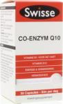 Swisse Ultiplus Co-enzym Q10 30 Capsules