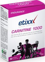 Etixx Carnitine 30tab