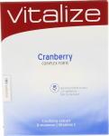 Vitalize Cranberry Complex Forte