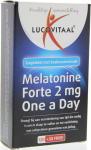 Lucovitaal Supplement Melatonine 2mg 150 Tabletten