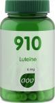 Aov 910 Luteine 6 Mg