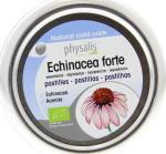 Physalis Echinacea Forte Pastilles Bio