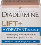 Diadermine Dagcreme Lift Hydratant