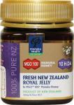 Royal Jelly And Mgo100 Manuka