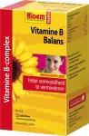 Bloem Vitamine B Balans