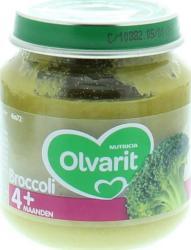 Olvarit 4m72 Broccoli