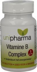 Unipharma Vit B Complex