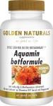 Golden Naturals Aquamin Calcium 180ca