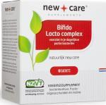 New Care Lacto Complex