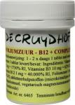 Cruydhof Complex