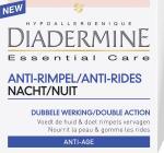 Diadermine Anti Rimpel Nachtcreme
