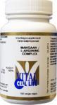 Vital Cell Life Mangaanl-arginine Complex