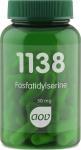 Aov 1138 Fosfatidylserine 50 Mg