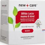 New Care Lacto Mama En Kind