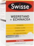 Swisse Weerstand Met Echinacea