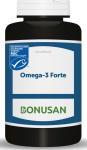 Bonusan Forte Msc-c-54613