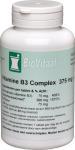 Biovitaal Vit B3 Comp 375mg
