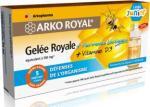 Arko Royal Royal Jelly Probiotica Kind