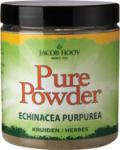 Jacob Hooy Pure Pwdr Echinacea Purp