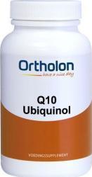 Ortholon Q10 Ubiquinol