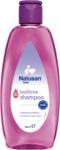 Natusan Bedtime Shampoo 200 Ml