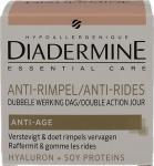 Diadermine Anti Rimpel Dagcreme
