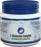 Vitakruid L-glutamine Complex Poeder