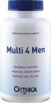 Orthica Multi 4 Men