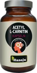 Hanoju Acetyl L Carnitine