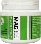 Mag365 Magnesium Poeder Citroenzuur