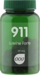 Aov 911 Luteine Forte 20 Mg